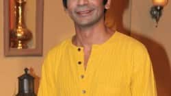 Sunil Grover, Mad in India