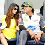 Armaan Kohli and Tanishaa Mukherji take their love story to Dubai!