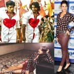 Valentine's Day special: Ranveer Singh, Arjun Kapoor and Sonakshi Sinha – what do their hearts say?