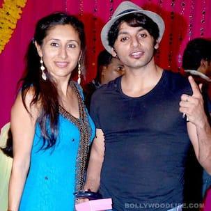 Khatron Ke Khiladi 5: Karanvir Bohra and Teejay Sidhu join the show to overcome their fears!