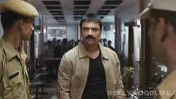 Ya Rab movie review: Ajaz Khan's act is restrained but the movie deserves to be seen