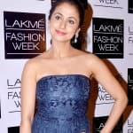 Urmila Matondkar, happy birthday!
