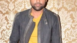 Abhay Deol moving out