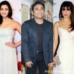 Is Alia Bhatt trying to become the next Priyanka Chopra?
