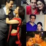 Kanika Maheshwari: I am not giving anything to Ankur on Valentine's Day!