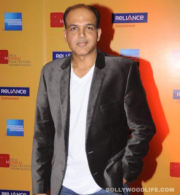 Why did Ashutosh Gowariker visit Uttarakhand?