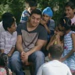 Aamir Khan: I am not rating the success or failure of Satyamev Jayate on the basis of TRPs
