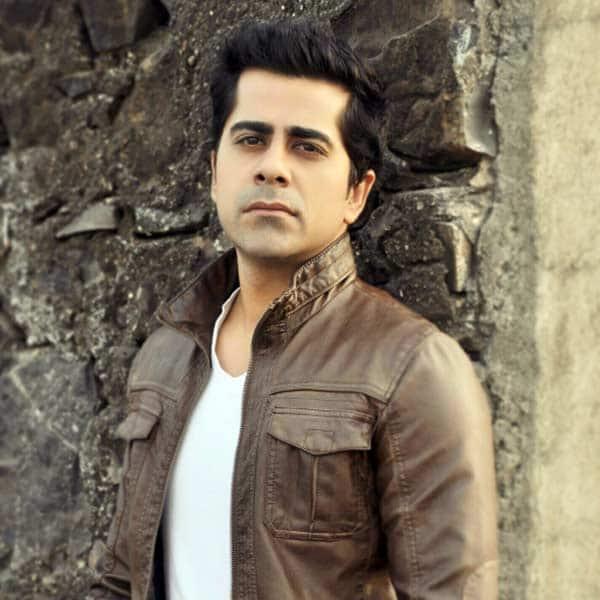 Madhubala Ek Ishq Ek Junoon: Will Abhay Kapoor marry Madhu?