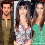 Hrithik Roshan, Priyanka Chopra and Bipsha Basu to sizzle the stage at IIFA 2014!