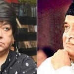 Is Kalpana Lajmi not competent enough to write the Bhupen Hazarika biopic?