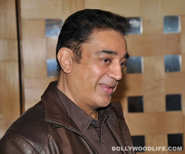 Kamal Haasan: Cuckoo the movie has intricacies you find in novels