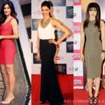Will Katrina Kaif and Priyanka Chopra manage to oust Deepika Padukone from the No.1 position?