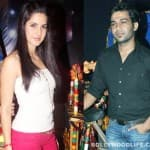 Has Katrina Kaif patched up with Gunday director Ali Abbas Zafar?