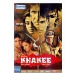 Amitabh Bachchan and Tusshar Kapoor to come together for Khakee sequel
