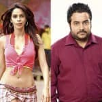 Why was Mallika Sherawat thrown out of A Little Heaven In Me?