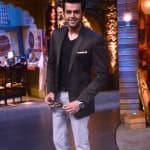 Manish Paul: I will promote my movies on Comedy Nights with Kapil and Mad in India!