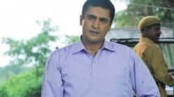 Dead Body found in Mohnish Behl property