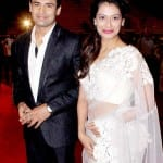 Payal Rohatgi and Sangram Singh take their relationship to the next step