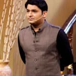After Sunil Grover, Kapil Sharma in a tiff with Colors!