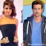 Did Priyanka Chopra's trainer ditch her to work with Hrithik Roshan?