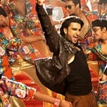Do you want to dance with Ranveer Singh? - Find out how!