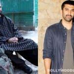 Is Shahid Kapoor aping Aditya Roy Kapur?