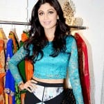 Shilpa Shetty: I honestly have no interest in politics, I don't think I could ever get into politics