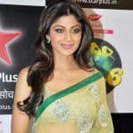 Shilpa Shetty Kundra: Harman Baweja is not just a sweet guy, but also a good actor!