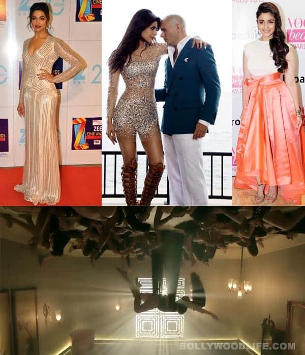 Teaser-Deepika-Priyanka-Alia