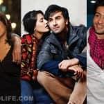 Vidya Balan-Shahid Kapoor, Nargis Fakhri-Ranbir Kapoor, Kangana Ranaut-Adhyayan Suman – a look at Bollywood's flop love stories!