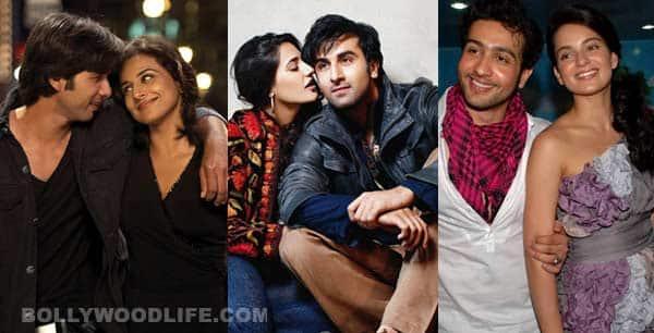 Teaser-Shahid-Vidya-Ranbir-Nargis-Adhyayan-Kangna