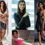 Is Sonam Kapoor her stylish best in Bewakoofiyaan?
