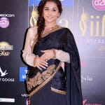 Vidya Balan: Restlessness in me has calmed down after marriage