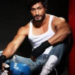Vidyut Jamwal reveals why he is not working with Salman Khan!