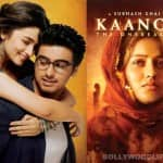 Will Alia Bhatt and Arjun Kapoor's 2 States and Subhash Ghai's Kaanchi get past the twin threats of IPL 7 and Lok Sabha elections?