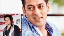 Salman Khan to remake Yellow
