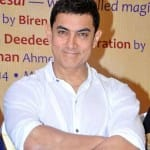 Aamir Khan's Satyamev Jayate generates Rs 22 crore for social initiatives