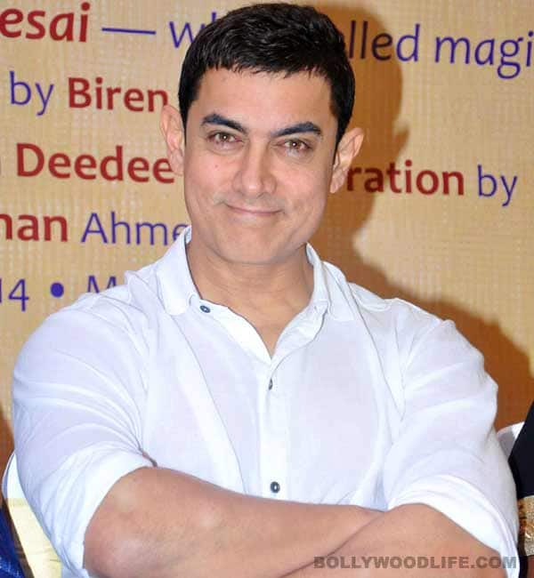 Aamir Khan's Satyamev Jayate generates Rs 22 crore for social initiatives