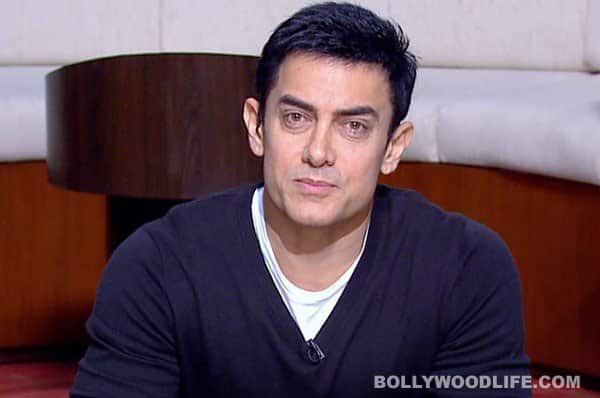 Satyamev Jayate 2: Aamir Khan to fight against corruption – Watch video!