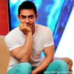 Aamir Khan: I take money for Satyamev Jayate, I think I should take money for the work I do!