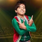 Boogie Woogie Kids Champion finale: Jamshedpur's Abhishek Sinha crowned the winner!