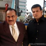 CID: ACP Pradyuman and Daya focus on crimes against women