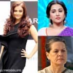 Aishwarya Rai Bachchan beats Vidya Balan and Sonia Gandhi to top Google's most searched successful Indian women