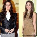 Why has Alia Bhatt changed her loyalties from Kareena Kapoor Khan to Aishwarya Rai Bachchan?