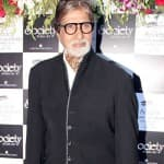 Amitabh Bachchan: Would've loved to woo Waheeda Rehman with poem