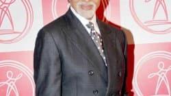 Will Amitabh Bachchan accept a full-fledged role in a Kannada film?