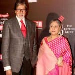 Amitabh Bachchan and Jaya Bachchan to attend unique fund raising