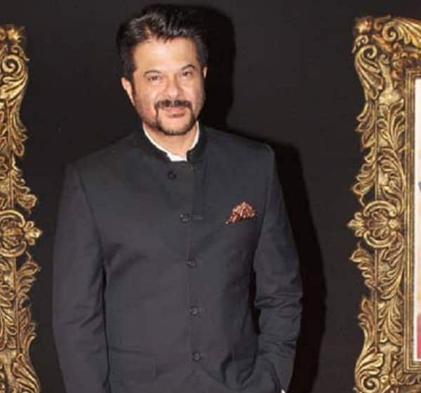 Rishi Kapoor and Jeetendra might join the cast of second season of 24, says Anil Kapoor!