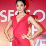 Anushka Sharma's NH 10 to be co-produced by Eros International