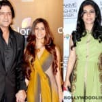 Will Tanishaa Mukherji go against Kajol to tie the knot with Armaan Kohli?